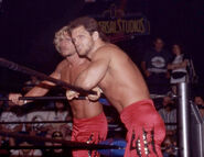 Benoit-WCW-1