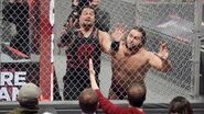 Hell in a Cell 2016 8