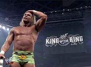 King of the Ring 1999.1