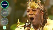 Most Royal Superstars.00013