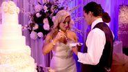 Natalya & TJ wedding.14