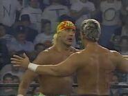 November 27, 1995 Monday Nitro.00018