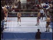 September 7, 1986 Wrestling Challenge .11