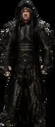 The Undertaker Full.2