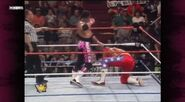 Bret Hit Man Hart The Dungeon Collection.00040