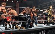 ECW 3-10-09 7