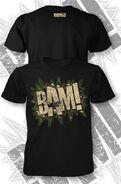 ODB Bam Shirt1