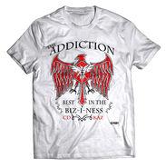 The Addiction T-Shirt
