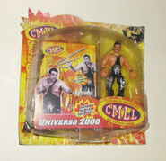 Universo 2000 Toy 1