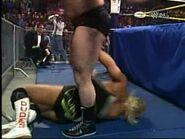 WrestleWar 1990.00005