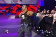 12.2.08 ECW.00013