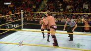 April 20, 2010 NXT.00017
