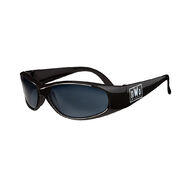 Black nWo Youth Sunglasses