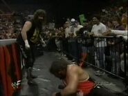 January 19, 1998 Monday Night RAW.00009