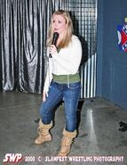 Kristin Flake 10