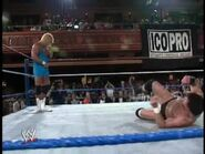 May 10, 1993 Monday Night RAW.00016