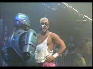 NWA Capital Combat.00022