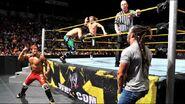 NXT 1-4-12.12