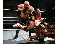 Royal Rumble 2007.34