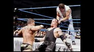 Smackdown-30September2005-22