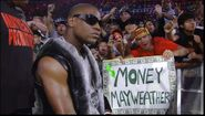 The Money Match 1