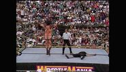 WrestleMania IX.00041