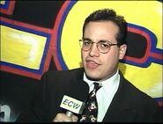 1-3-95 ECW Hardcore TV 2