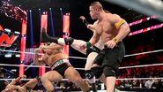 December 28, 2015 Monday Night RAW.47