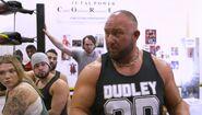 Dudley Boyz Straight Outta Dudleyville.00019