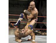 July 18, 2005 Raw.12