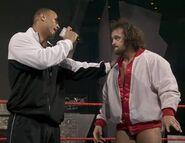 Raw-17 May 2004