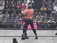 WCW Greed.00047