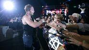 WWE House Show 7-1-16 15