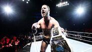 WWE World Tour 2013 - London.14