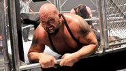 WWE WrestleMania Revenge Tour 2014 - Nottingham.10
