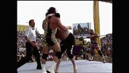 WrestleMania IX.00011