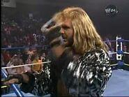 WrestleWar 1990.00024