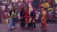 DX One Last Stand (DVD).00028