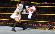 NXT 10-16-10 7