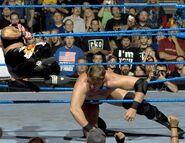 October 20, 2005 Smackdown.5