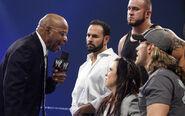 SmackDown 5-16-08 003