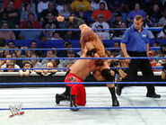 Smackdown-4-Sep-2003.5