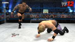 WWE-12-15