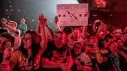 WWE World Tour 2013 - Munich 25