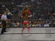 November 27, 1995 Monday Nitro.00008
