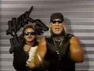 October 16, 1995 Monday Nitro.00023
