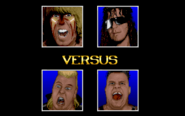 WWF European Rampage Tour3
