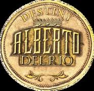 Alberto39