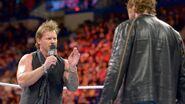 April 25, 2016 Monday Night RAW.38