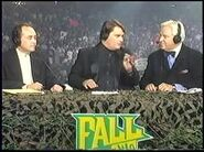 Fall Brawl 1998.00001